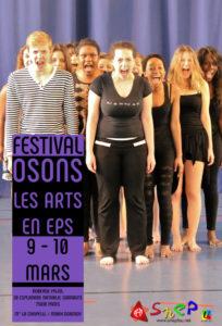 Festival_Osons_Les_Arts
