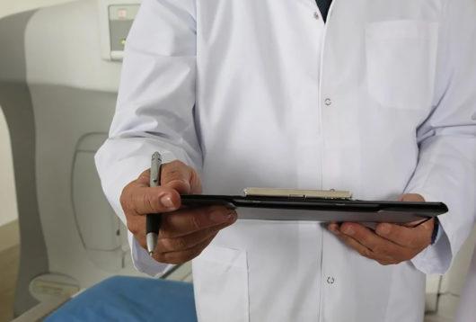 STAPS et politiques de santé