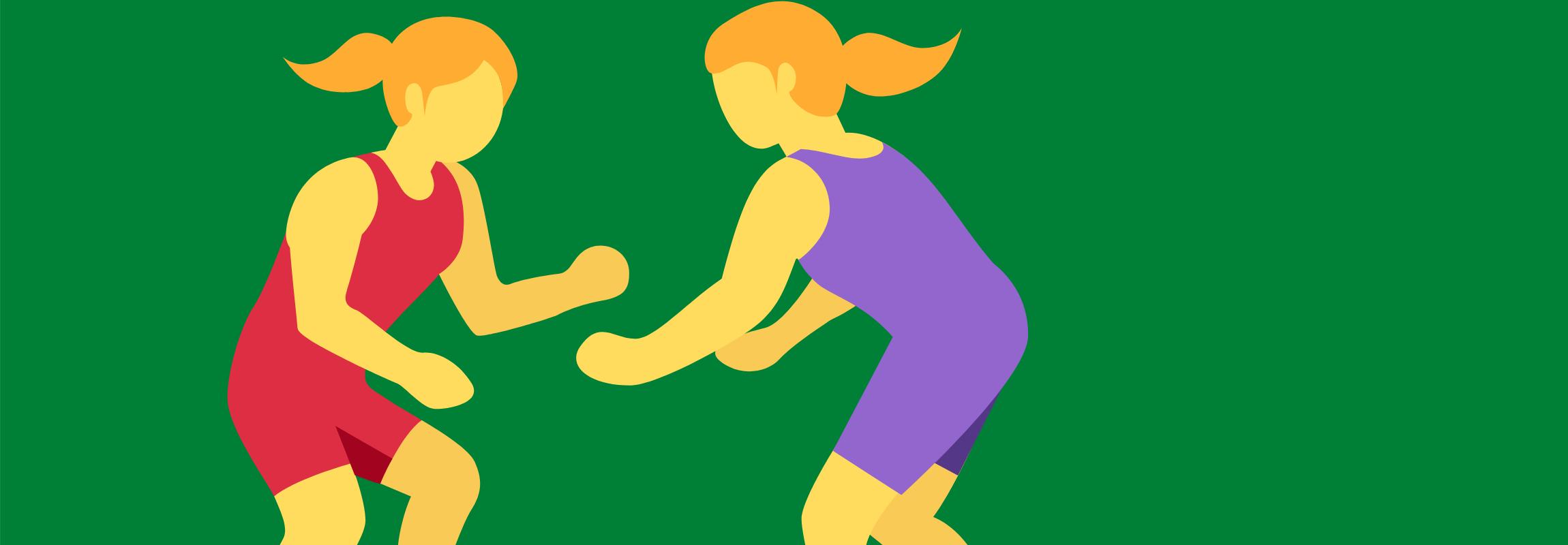 Soirée de l'EPS n°3 – L'école, l'EPS, le sport