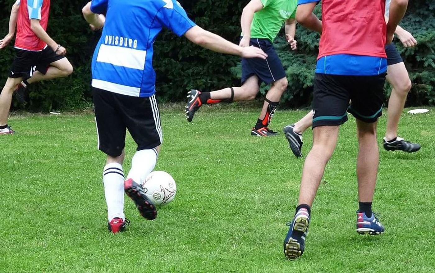 La culture sportive, un capital scolaire