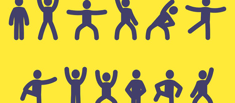 maitrise culture physique et sportive