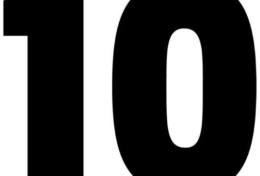 10 propositions pour EPS de qualité