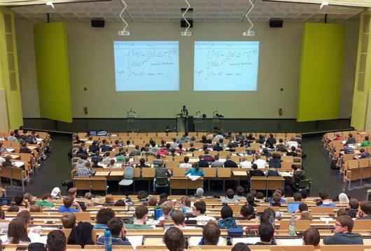 Identités collectives Université